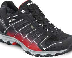 27c5dc2875e Meindl X-SO 30 GTX black red